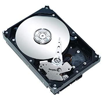 Dell XPS 8300 Seagate ST32000641AS Windows 8 X64 Driver Download