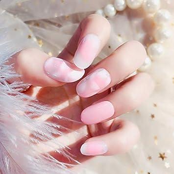 Amazon.com: Skyvan 24 piezas 12 tamaños rosa flor pétalo ...