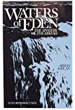 Waters of Eden: The Mystery of the Mikvah