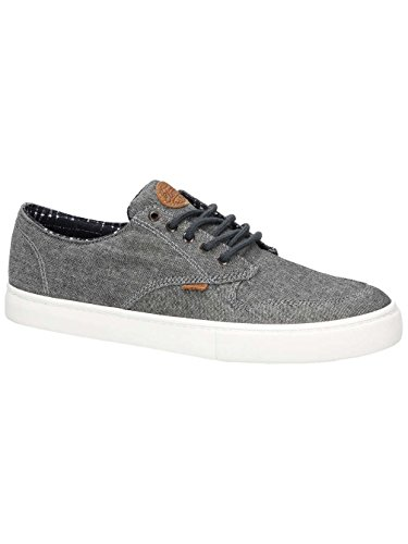 Stone Uomo C3 Element Topaz Herren Chambray Sneakers Sneaker qBWf8Yw