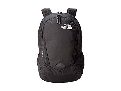 The North Face Women's Vault - TNF Black - OS