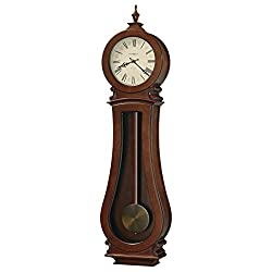 Howard Miller Arendal Wall II Clock