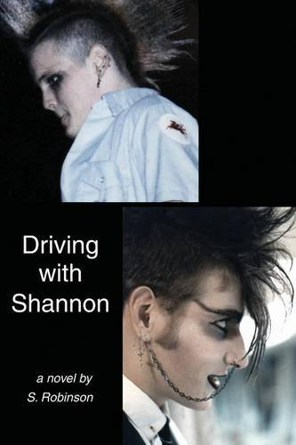 Download Driving With Shannon ebook