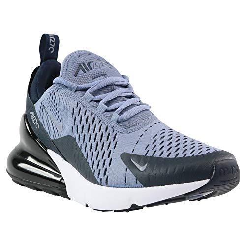 Slate 403 Slate Air Max ashen Scarpe Fitness black Da Multicolore Nike 270 Uomo ashen PzdRWwSPAO