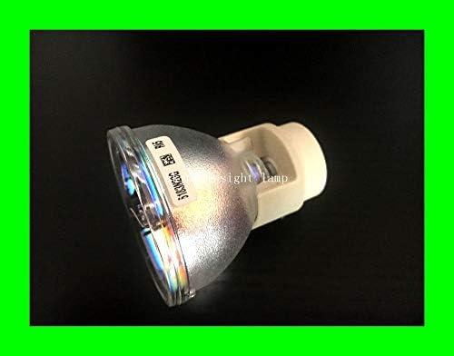 EC.J6900.003 - Bombilla para proyector Acer P1166P / P1266P ...