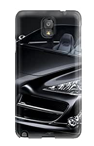 New Fashionable Jeremy Myron Cervantes OWZlktv4409lWfdo Cover Case Specially Made For Galaxy Note 3(vehicles Car)