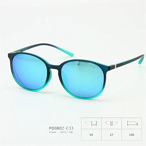 7b42a57a170 EnzoDate Myopia Hyperopia Sunglasses Any Prescription Astigmatism ...