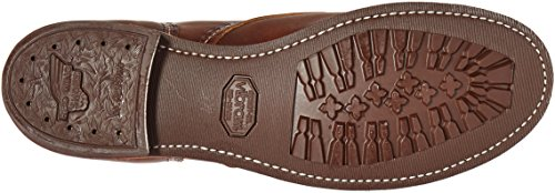 Tough Stringate 8113 Uomo Copper amp; Red Wing Rough 60atwxFq