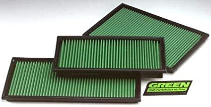 1.5L D Filtre de remplacement Citroen AX//Saxo R374535 95-03