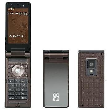 Amazon | NEC FOMA N906iL onefo...