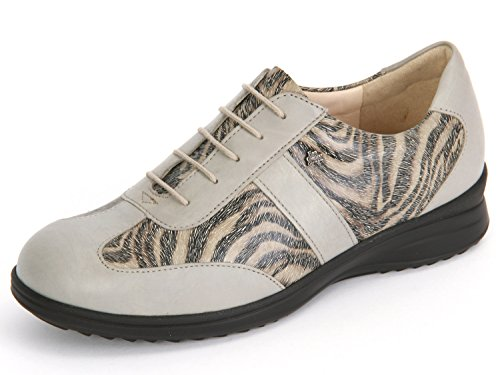 Zapatos multicolor Finn Comfort para mujer Zw1BMWTak