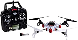 Top 15 Best Remote Control Helicopter For Kid (2020 Reviews & Buying Guide) 4