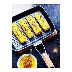 Ikea Grilla Grill Pan