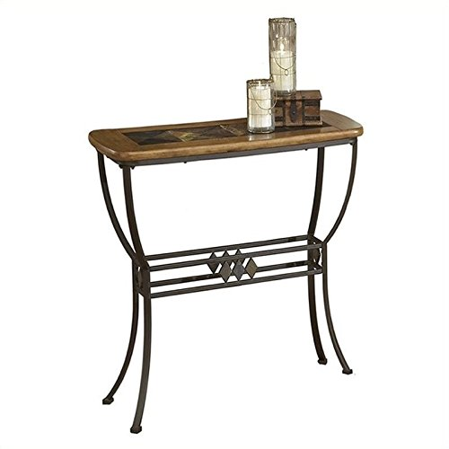 - Hillsdale Lakeview Sofa Table