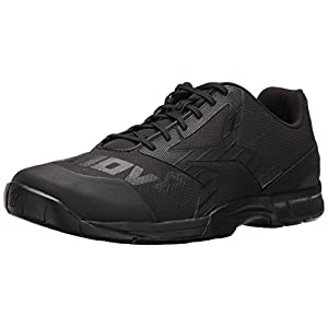 Inov 8 Men's F Lite 250 with Ripstop Cross Trainer Shoe,