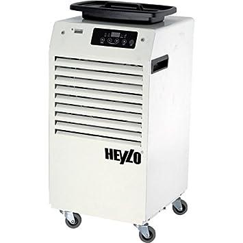 La condensación secador de drytech 750 ruta: Amazon.es: Bricolaje y herramientas