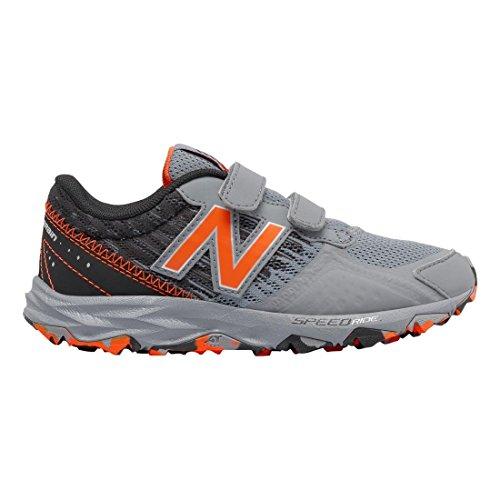 new-balance-boys-ke690v2-running-shoes-grey-black-3-w-us-little-kid