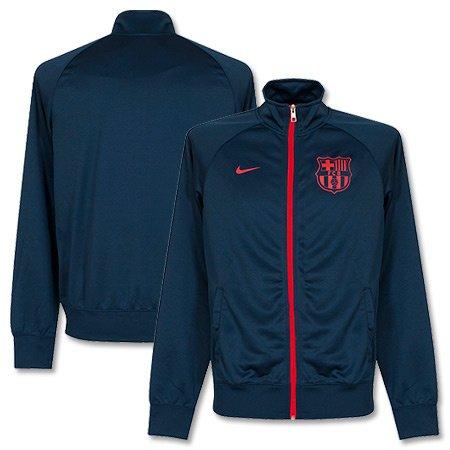 Nike Barcelona Core Trainer - 1