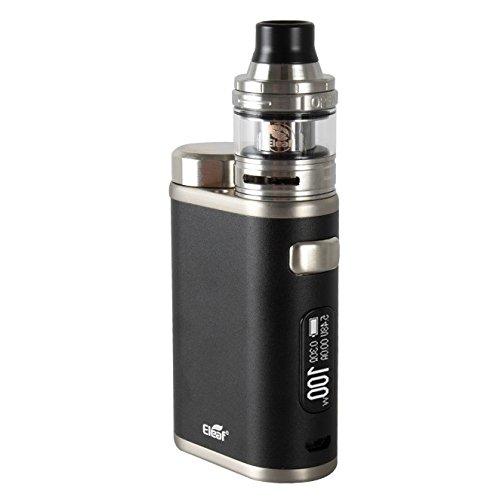 iStick Pico 21700 with ELLO