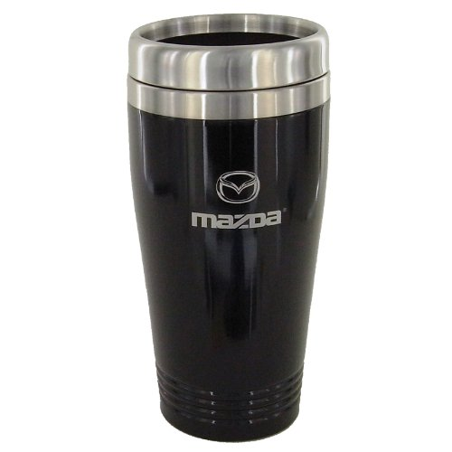 mazda-black-travel-mug