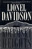 Kolymsky Heights, Lionel Davidson, 0312114079