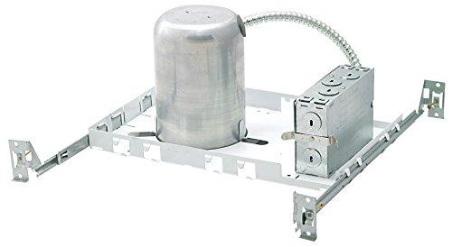 Nora Lighting NHIC 4LMRAT Housing44 Air Tight product image
