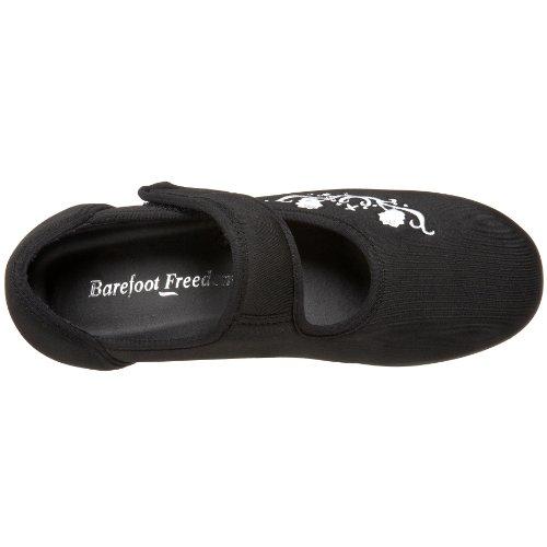Black Shoe Jane Stretch Drew Womens Jada Mary vUXqZWR
