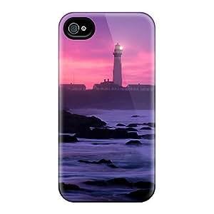 New Arrival San Mateo JbdsJlX1403SpFQi Case Cover/ 4/4s Iphone Case