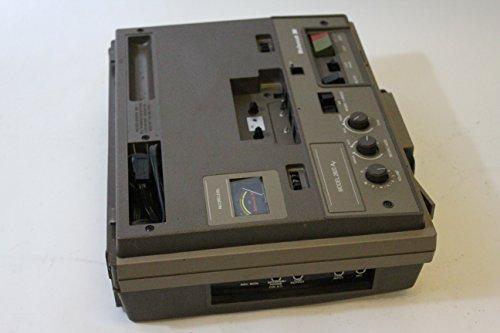 Buy wollensak 3m cassette
