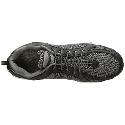 RocSoc Aqua Shoes & Beach Shoe for Water Sports | Water Shoes