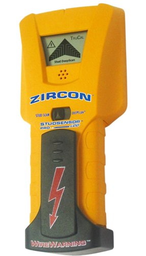 zircon-studsensor-pro-lcd-deep-scanning-stud-finder-with-how-to-guide