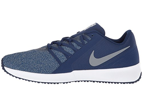 Cool Trainer Nike Grey 001 Sneakers Multicolore Void Blue Compete Basses Varsity Homme OOE4nxzq7w