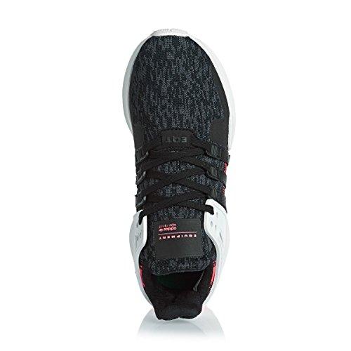 Support adidas EU J Originals 38 Adv Black Textile Eqt gE6rwzqPE