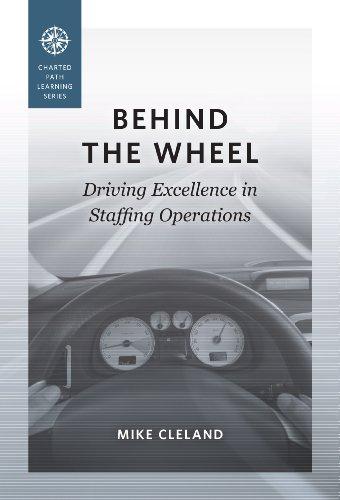 Performance Industries Wheels - 2