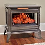 Amazon Com Duraflame Dfi 5010 01 Infrared Quartz