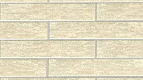 Davinci Verve 3 x 15.75 Wall Tile in Luminary, 1 ()