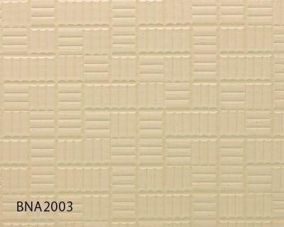BNA2003
