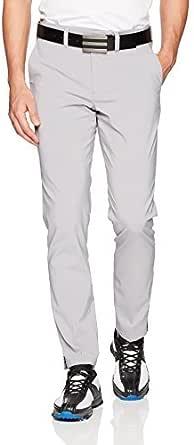 Skechers Mens MPT1 Eagle on 10 Modern Fit Flat Front Pant Golf Pants