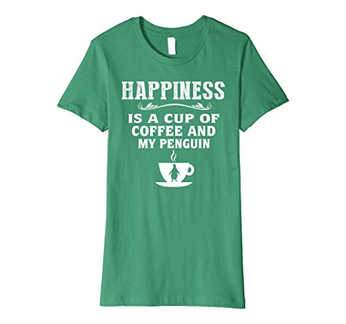 happiness is a cup of coffee - 7
