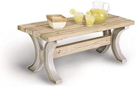 2x4basics 90140 AnySize Table