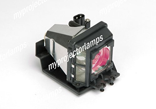 SpArc Platinum Taxan KG-PS120X Projector Replacement Lamp with Housing [並行輸入品]   B078G8T2TV