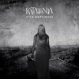 Viva Emptiness ( 10th Anniversary Edition + Bonus Track )