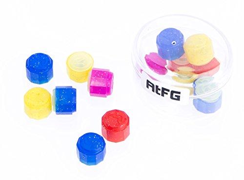set-of-2-gonggi-konggi-gong-gi-korean-jacks-jack-stone-game-2-case-atfg