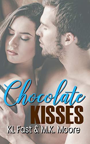 Chocolate Kisses (novella)