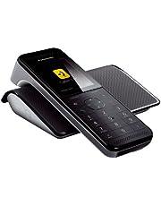 Panasonic Cordless phone with smartphone connect- KX-PRW110