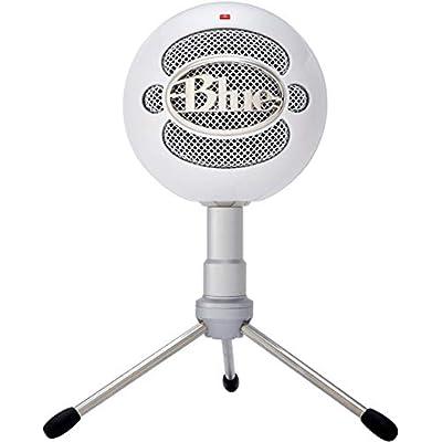 blue-snowball-ice-condenser-microphone-1