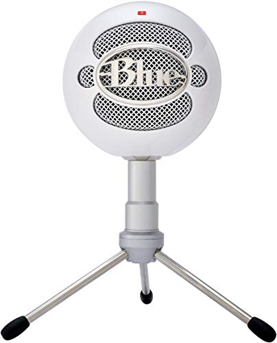 How to find the best blue yeti white for 2019?