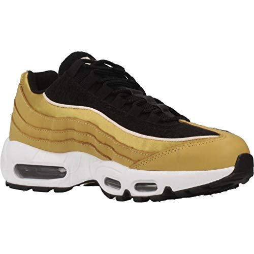 De 701 Chaussures Lx Compétition Gold Running Wheat Femme Wmns Multicolore Ice 95 Air black Nike guava 36 Max Eu Rw4Ya