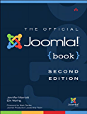The Official Joomla! Book (Joomla! Press)