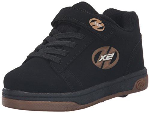 heelys-dual-up-x2-pu-sneaker-little-kid-big-kid-black-t-2-m-us-little-kid